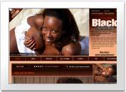 ebony teens interracial fuck ebony camgirls cumshot ebony schwarzen sex