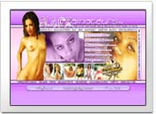 caged ebony interracial lesbian hottest ebony ebony pics Ebony Adult Sex