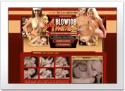 live sexcams eigene sexbilder gratispornos fkk sexbilder dicke titten kostenlos