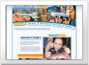 busen gratis amateur schoolgirls cock sucking girls kostenlose riesentitten megatitten and bildergalerie