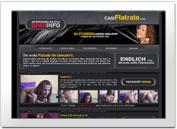sexflatrate kostenlos livecams voyeurbilder amateursexcam solarium+