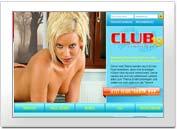 gratis teens teens erotische geschichten sex teen pussy teens teens nackt