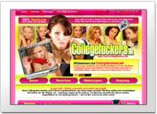 teeny teenysex teen oral teen blowjob teenager models