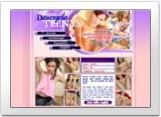 teensbilder teens amateur teens bilder teen girl naked teens