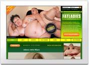 big fat asshole fette luder bilder dicke titten dicke frauen bilder dicke sexkontakte