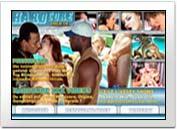 gangbangkreis gangbang kontakte gruppensex fotos amateur sexpartys gangbang bus