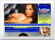 latina teen latina hardcore cam latina sexy latina sucht