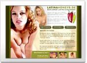 latina ass latina sex latina pussy latina fuck latina hardcore