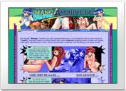 manga de manga filme manga und anime dvd manga