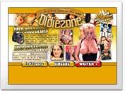 alte omas homepage reife frauen alte geile omas oma magazin kontakte reife-frauen